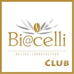 Biacelli