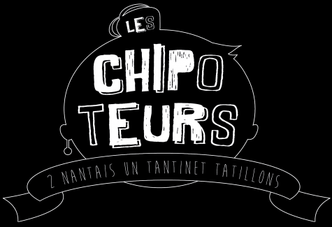 Les Chipoteurs