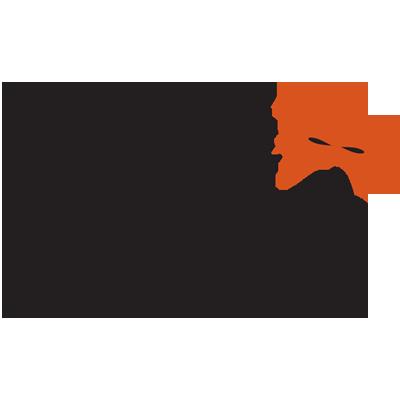 Lulu Farfalle