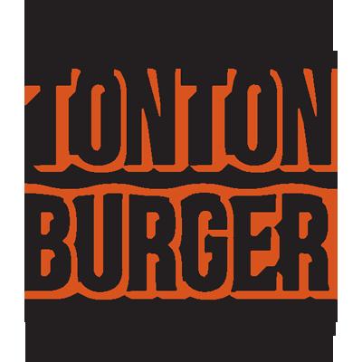 Tonton Burger
